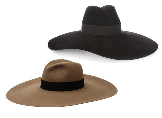 Nón mũ